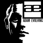 Square_adam_evolving_promo