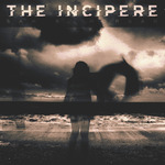 Square_the_incipere_1