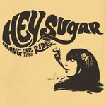 Square_hey_sugar_-_along_for_the_ride_cover