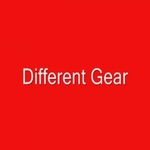 Square_different_gear
