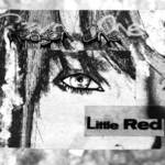 Square_little_red_cover