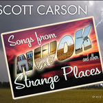 Square_nwok_strange_places_album_cover
