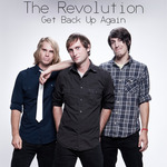 Square_the_revolution_picture
